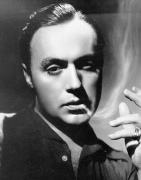 picture of Charles Boyer