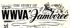 the WWVA Jamboree