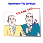 Joy Boys Volume Two